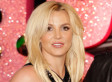 Sam Lutfi Posts Alleged Old Texts From Britney Spears, Twitter Fights Back