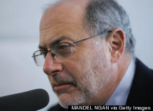npr robert siegel