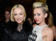 Tegan And Sara On Miley Cyrus: 'She's This Generation's Madonna'