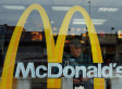 McDonald's Boycott Threatened Over Use Of Temporary Foreign Workers