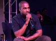 Kanye West's Week Includes Accusations Of Anti-Semitism, Weak Attendance At Kansas City Gig
