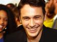 James Franco Posts Gay '50 Shades With Batman And Robin' Photos (NSFW)