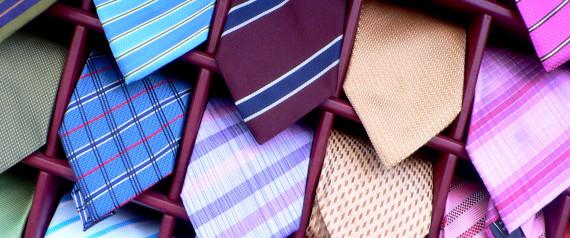 Quelle couleur porter pour un entretien d 39 embauche - Entretien d embauche vendeuse pret a porter ...