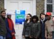 Autumn Statement: A View Of George Osborne's Welfare Cuts From A Foodbank