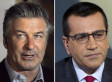Alec Baldwin Defends Martin Bashir: He 'Created Great Television'