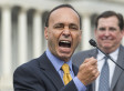 House Democrats To Obama: It's Time To Suspend Deportations