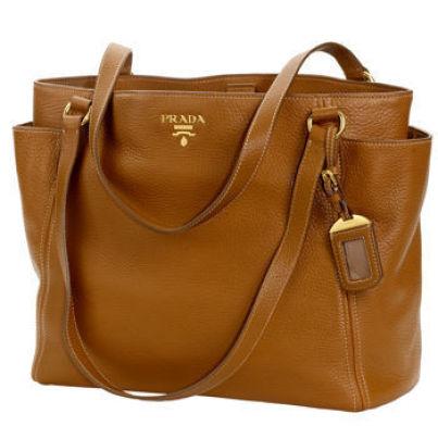 prada travel purse - prada handbags australia price
