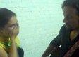 Fan's Impromptu Duet With Jason Mraz Is Pure, Unadulterated Magic