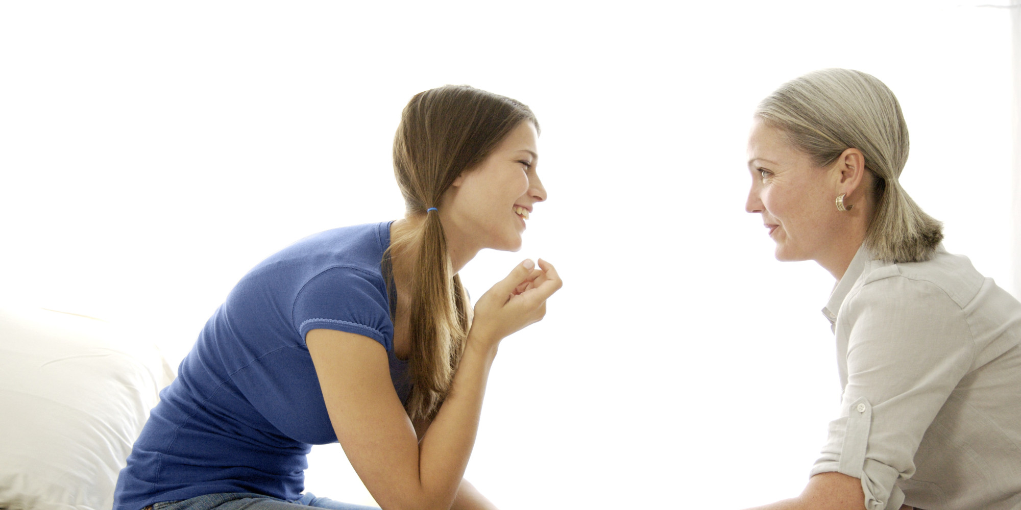 mothers teaching daughter sex
