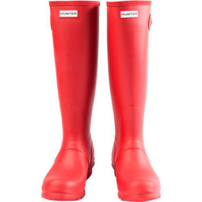 Unique Rain Boots And Dress Shoes In Sizes From 0 To 6 Months And Up To Adult Sizes About 9,000 Pairs Are On Sale From 40 To 70 Percent Off, Including Some For Juniors And Women Open Wednesdays Through Sundays Through The End Of The Month