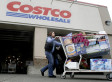 11 Things You Never Knew You Could Find At Costco (PHOTOS)