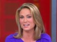 Amy Robach To Undergo Further Treatment For Cancer (VIDEO)