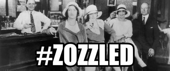 ZOZZLED 3