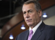 John Boehner Says The GOP Should Be More 'Sensitive' To Women, Support Gay Candidates