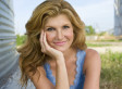 10 Times Tami Taylor Said Exactly What You Needed To Hear