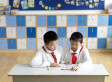 11 Foreign Education Policies That Could Transform American Schools