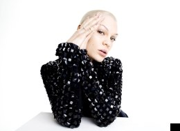 EXCLUSIVE: Win Tickets To An Intimate Jessie J Gig