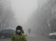 Can China's Smog Problem Be Cured With Artificial Rain?