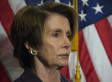 Nancy Pelosi: House Democrats Will Not Support A Budget Deal With No Unemployment Extension