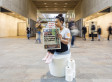 The Toilet Of The Future Corrects The Mistake We're All Making In The Bathroom (PHOTOS)