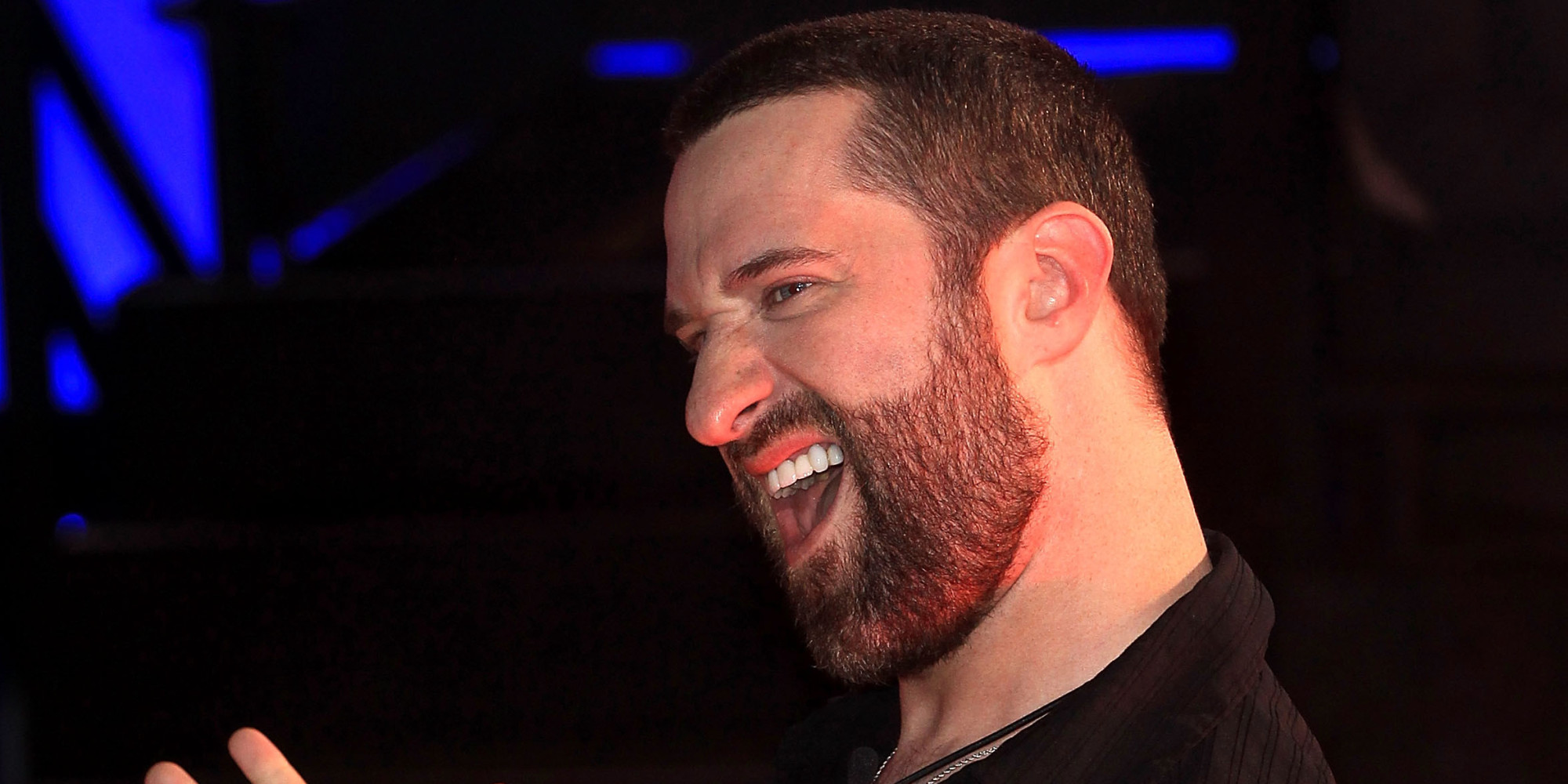 Your Pretty Face is Going to Hell - Dustin Diamond In ... |Dustin Diamond Meme