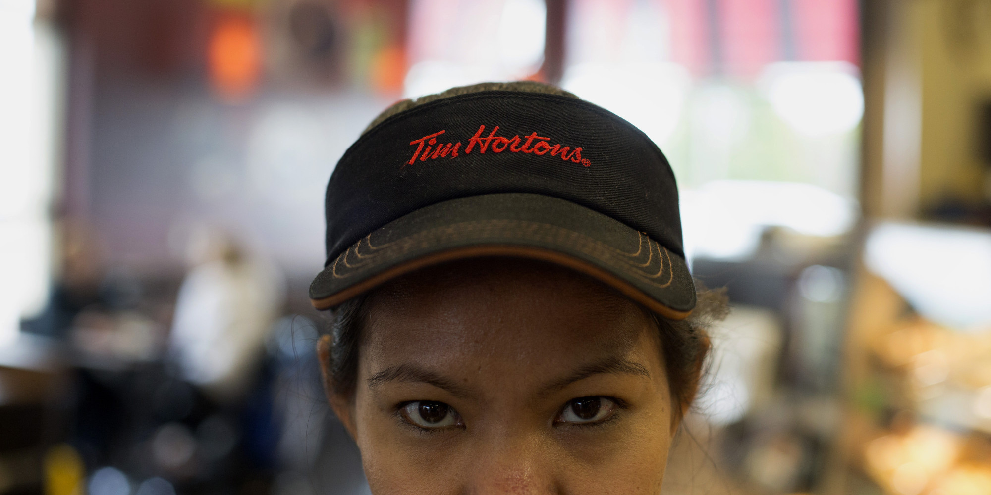 extensive research on the tim hortons company marketing essay A marketing analysis on tim hortons company  this following essay will first evaluate tim horton's  the new company will have an extensive international.
