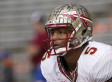 Jameis Winston Will Not Be Charged Following Investigation Into Alleged Sexual Assault: Prosecutor