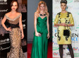 There Was No Shortage Of Ugly Dresses On This Week's Worst-Dressed List