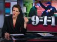 Rachel Maddow Criticizes Media Outlets For Playing Newtown 911 Tapes