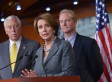 Budget Negotiations Prove That S**t Gets Complicated The Closer A Deal Gets