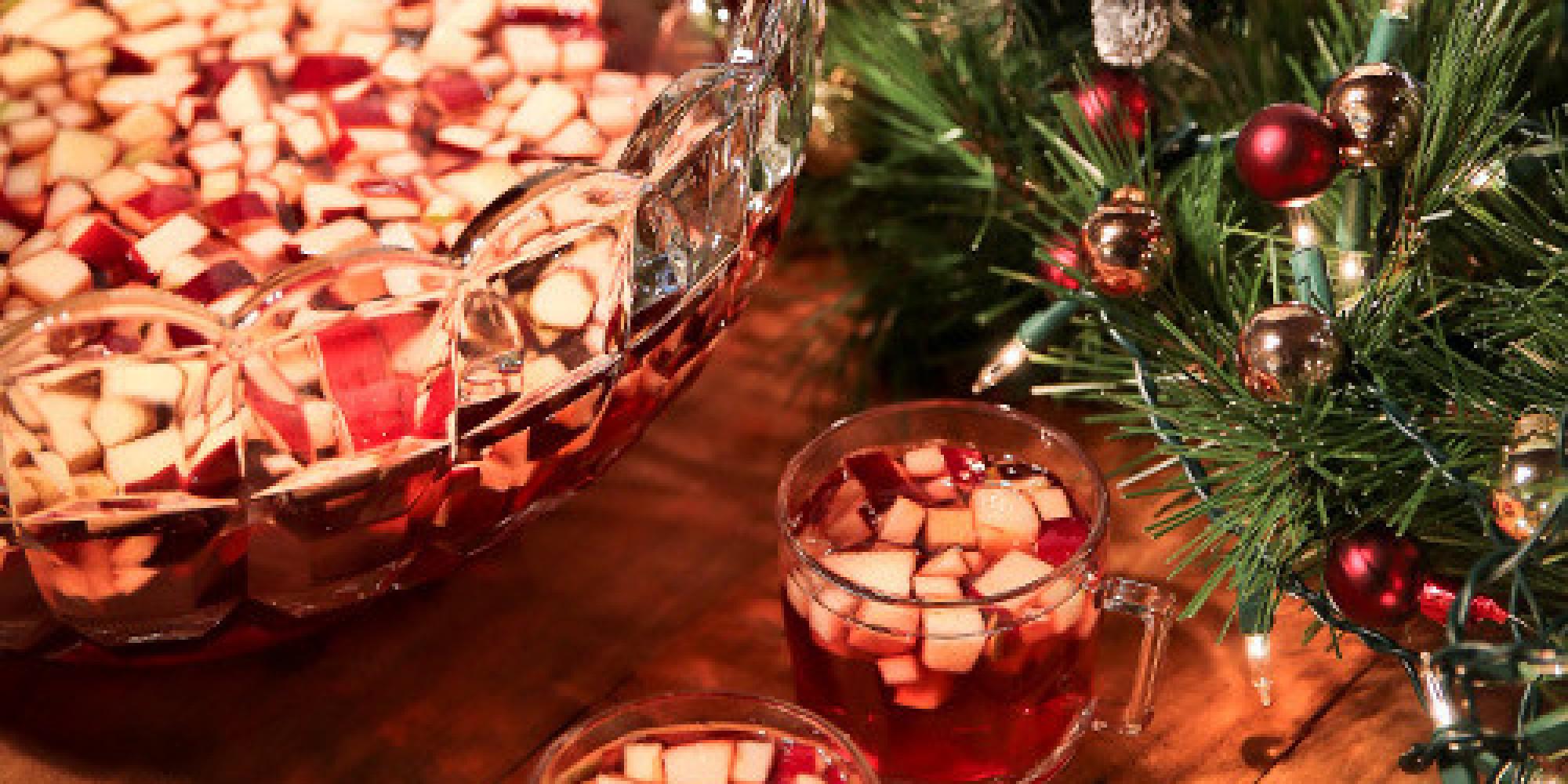 CHRISTMAS-PUNCH-facebook.jpg