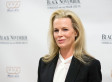 Kim Basinger Is Sexy As Ever At 60