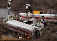 Train Engineers Prone To 'Microsleep' Spells, Experts Say