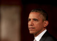 Obama: Nelson Mandela 'Achieved More Than Could Be Expected Of Any Man'