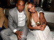 Beyonce And Jay Z Spotted At Vegan Restaurant Cafe Gratitude On His Birthday