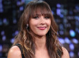 Rashida Jones: '2013 Was The Year Of The Very Visible Vagina'