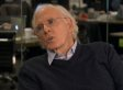 Bruce Dern Recalls Waking Up To Discover Eleanor Roosevelt Was His Babysitter (VIDEO)