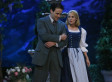 'The Sound Of Music Live!' Ratings Put NBC On Top