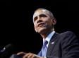 Obama Says FEMA Director Craig Fugate Is 'Doing A Heck Of A Job,' Unlike His Predecessor