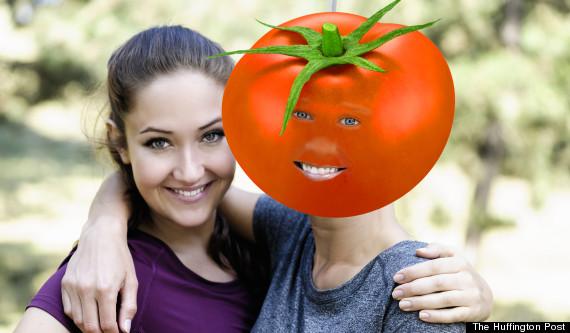 we accept vegatarians