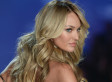 Candice Swanepoel: Models Need To Be Smart (VIDEO)