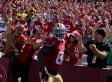 San Francisco 49ers Issue Letter Instructing Fans How To Cheer. Seriously.
