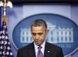 'Humbler' Obama Recalls Example Set By Mandela