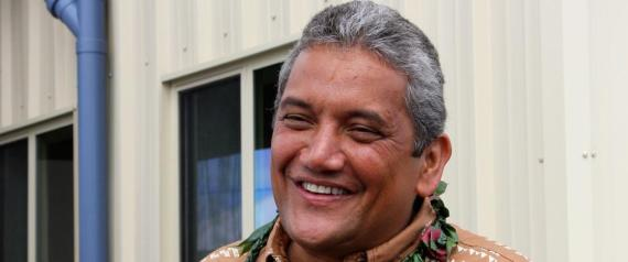 big island biotech ban