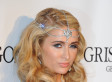 Paris Hilton Slams 'Stupid, Fake' Nelson Mandela Tweet Which Confused Him With Martin Luther King
