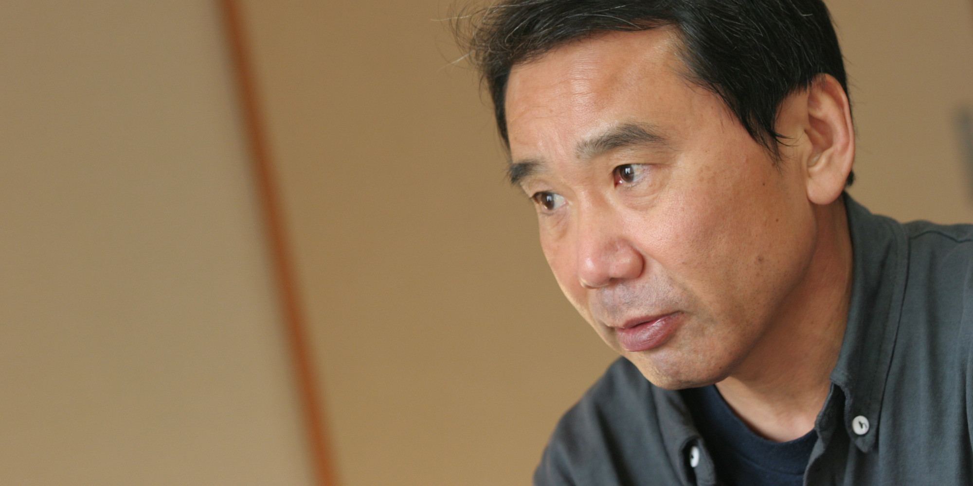 The Daily Routines Of Haruki Murakami, Freud, Jane Austen And Other ...