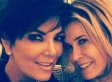 Chelsea Handler Shows Off New Short Haircut On Night Out With Kris Jenner