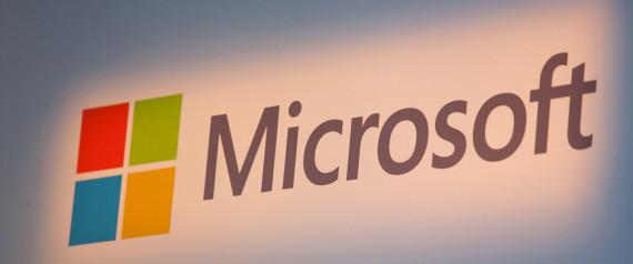 MICROSOFT INFECTED PCS