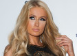 Paris Hilton Slams Fake Tweet, Says She Never Confused Nelson Mandela For Martin Luther King, Jr.