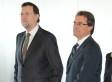 Rajoy no actuará en Cataluña hasta ver si se convoca la consulta soberanista